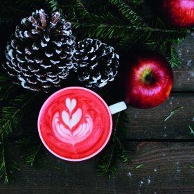4 formas de se preparar secretamente para o Natal