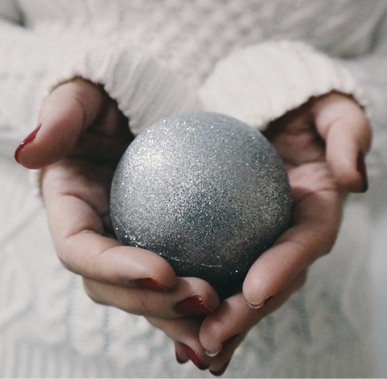 Gift Guide: presentes para ela