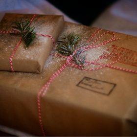 Gift Guide: presentes para ele