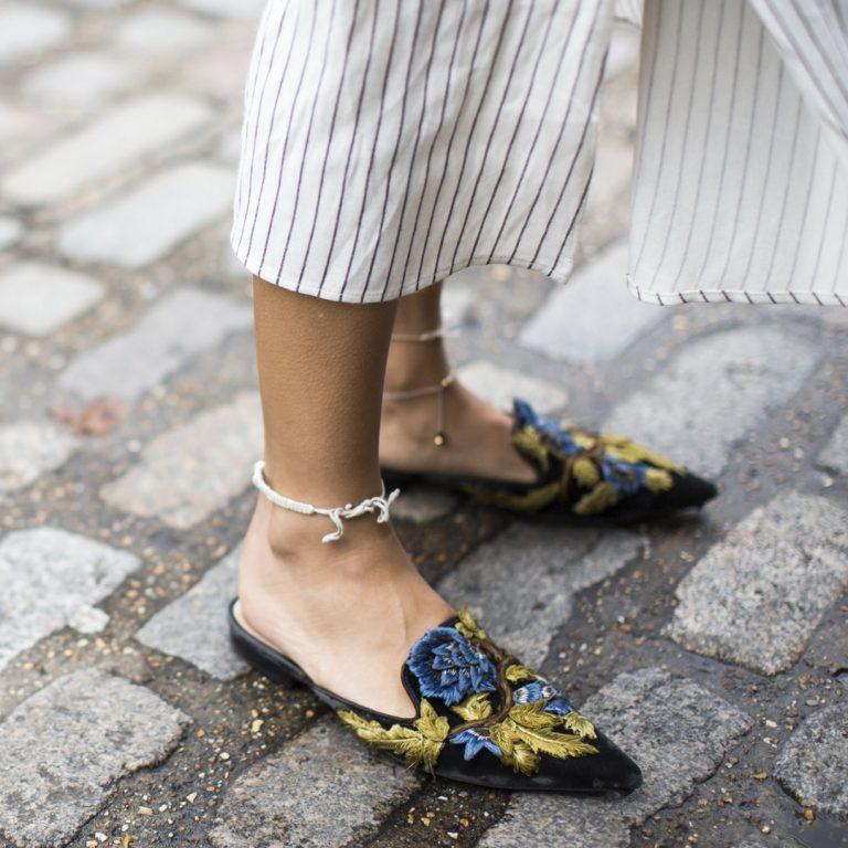 Moda: as tendências Primavera-Verão