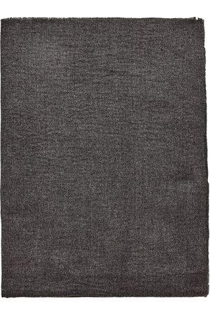 Zara CACHECOL LISO SUPER SOFT - Disponível em mais cores