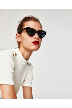 Zara Disponível em mais cores