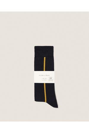 Zara MEIAS JOIN LIFE COLLECTION - Disponível em mais cores