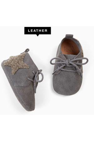 Sapatos Zara de criança comprar barata , compare preços e