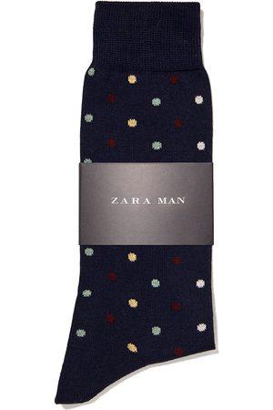 Zara MEIA BOLAS - Disponível em mais cores