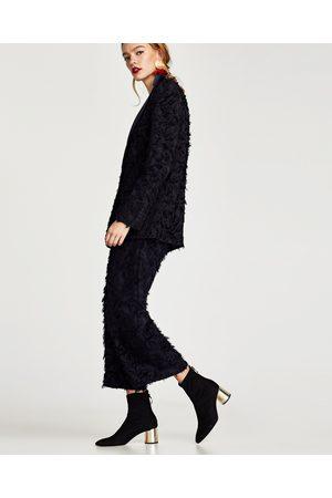 f0167349 Botas Zara de senhora comprar barata , compare preços e compre online