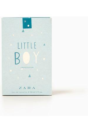 Zara LITTLE GIRL limited edition EDT 50 ML