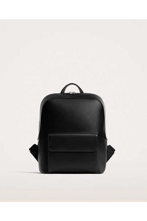 Zara 16235205