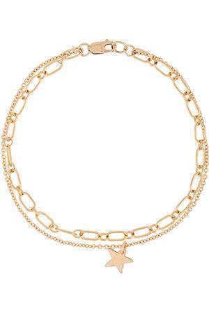 Petite Grand Star bracelet