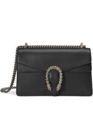 Gucci Senhora Malas à Tiracolo - Dionysus shoulder bag