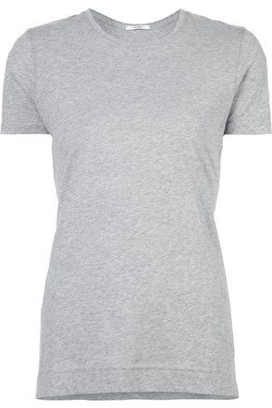 ADAM LIPPES Round neck T-shirt