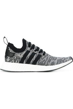 adidas Originals NMD_R2 Primeknit sneakers