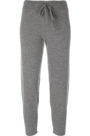 Cashmere In Love Cashmere Sarah pants