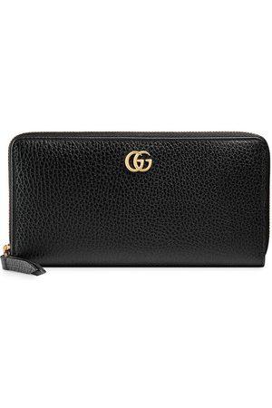 Gucci Bolsas   Carteiras de Senhora Online Comprar   FASHIOLA.pt ... b3132bf990