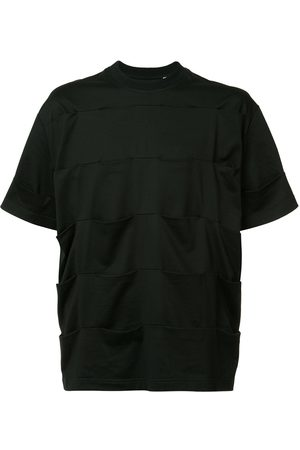 PRIVATE STOCK Multi pockets T-shirt