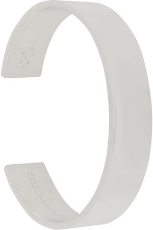 Le Gramme 41 grams polished cuff