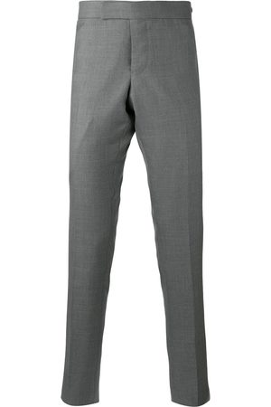 Thom Browne Classic tailored trousers