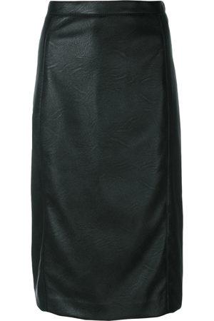 Stella McCartney Pencil skirt