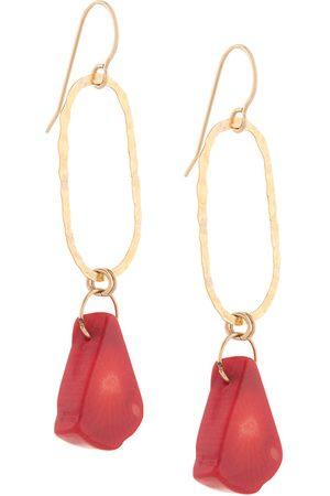 Petite Grand Luna earrings