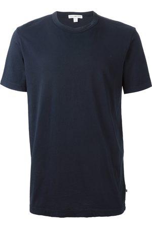 James Perse Round neck T-shirt