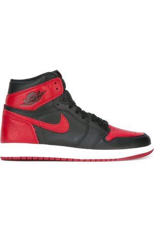 4e5054e8213 Sapatos Nike de homem baratas