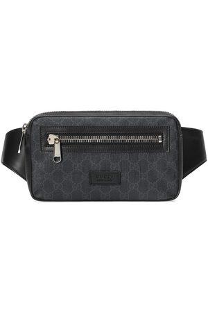Cintos   Suspensórios Gucci de homem mala preta , compare preços e ... 713717b869