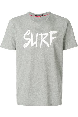 Perfect Moment Surf print T-shirt