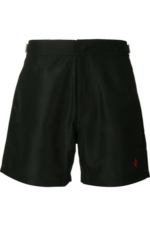 Perfect Moment Essential Resort shorts