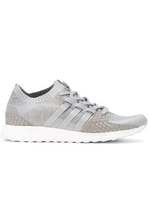 adidas King Push EQT Primknit Support sneakers