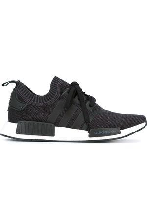 adidas NMD R1 Winter Wool Primeknit' sneakers
