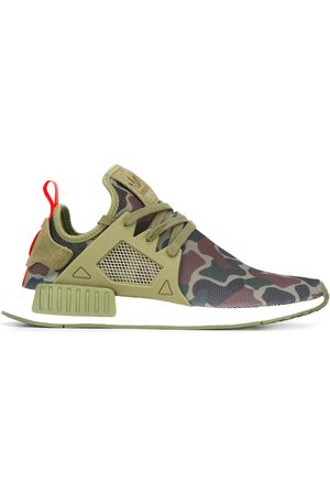 adidas Originals NMD_XR1 sneakers