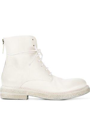 MARSÈLL Zucca Parrucca boots