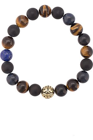 Nialaya Beaded bracelet