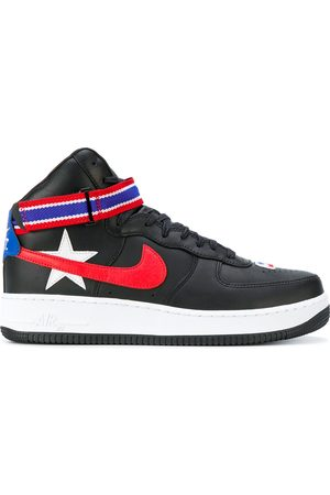 Lab x RT Air Force 1 High sneakers
