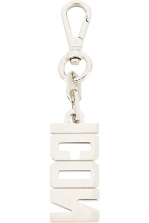 Dsquared2 Icon logo key ring