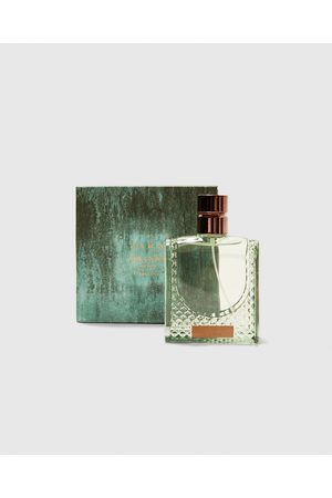 Zara DARK COPPER 100 ML