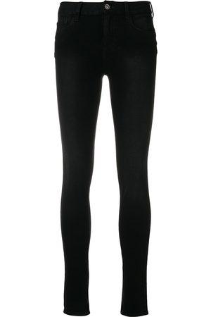 Liu Jo Senhora Skinny - Second skin jeans