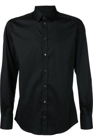 Dolce & Gabbana Classic tailored shirt