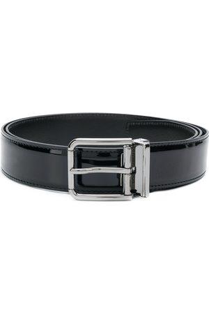 Dolce & Gabbana Homem Cintos - Classic belt