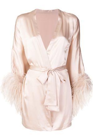 Gilda & Pearl Mia robe