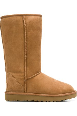 UGG High ankle boots