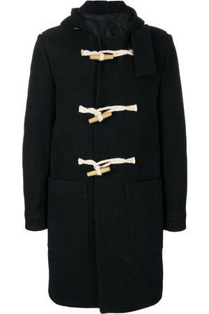 Ami Homem Parkas - Duffle coat