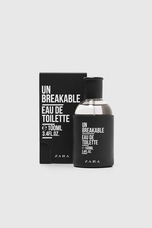 Zara UNBREAKABLE 100 ML