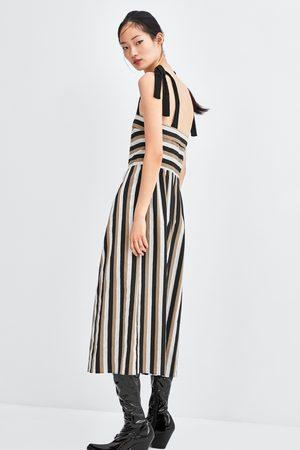 el más nuevo estilo actualizado venta minorista vestidos