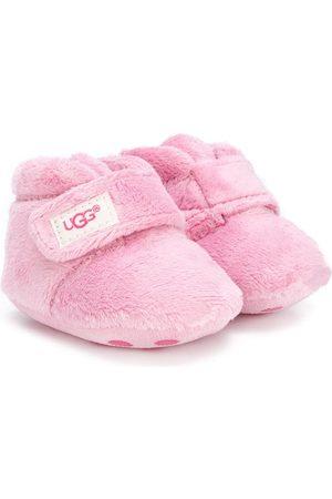 UGG Bebé Galochas - Touch strap fastening boots