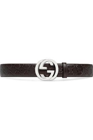 Gucci Cintos   Suspensórios de Homem Online Comprar   FASHIOLA.pt ... 150f2995fb