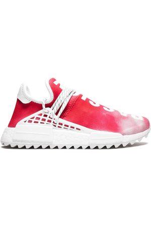 adidas PW HU Holi NMD MC sneakers