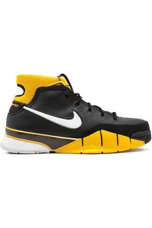 Nike Kobe 1 Protro sneakers