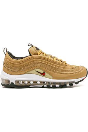 Nike Senhora Ténis - W Air Max 97 sneakers