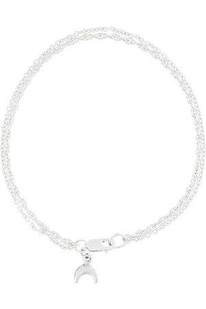 Petite Grand Moon bracelet